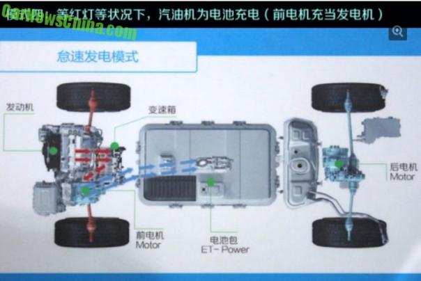 byd-tang-china-launch-9a