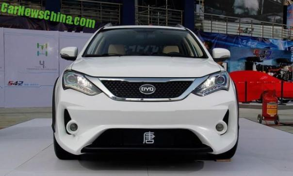 byd-tang-ultimate-1-3