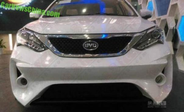 byd-tang-ultimate-2