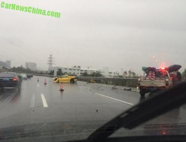 ferrari-f430-china-crash-5