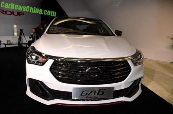 guangzhou-auto-ga6-limited-6