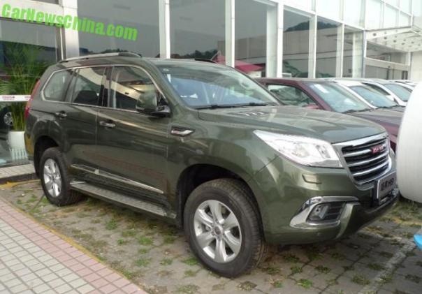 haval-h9-china-eye-to-eye-7