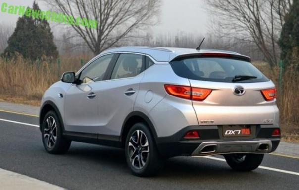 soueast-dx7-suv-china-3
