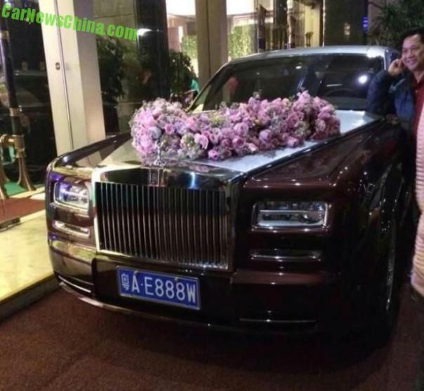 supercar-china-wedding-3