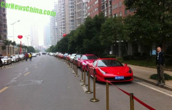 supercars-fitness-china-2