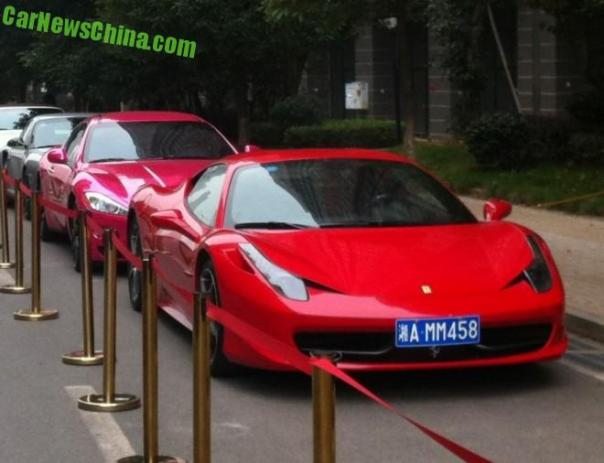 supercars-fitness-china-2a