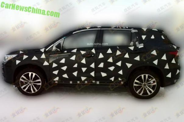 trumpchi-gs4-china-1-2