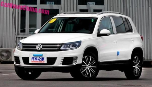 zotye-t500-china-1a
