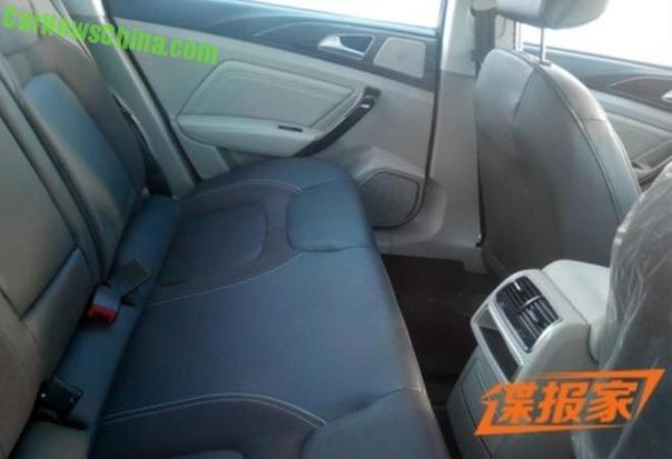 zotye-z600-china-brown-3