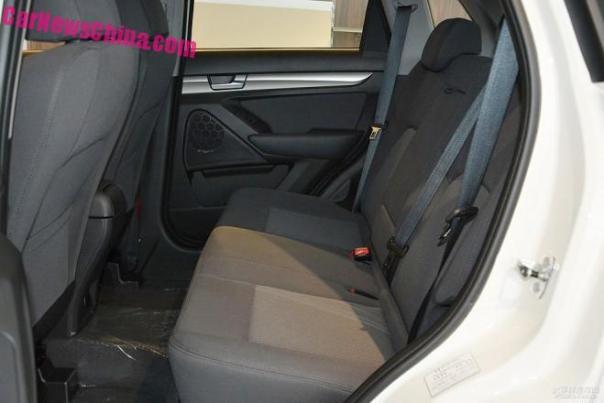 beijing-auto-x65-ready-3c