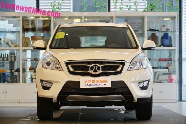 beijing-auto-x65-ready-9