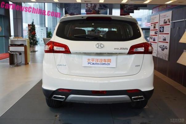 beijing-auto-x65-ready-9c