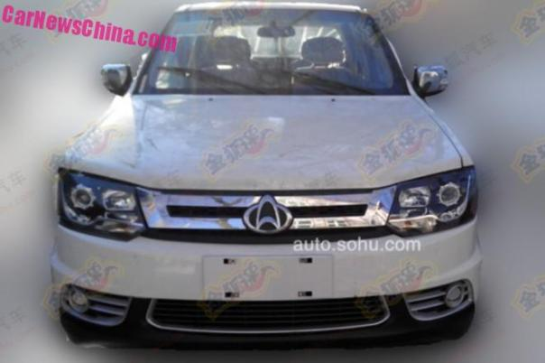 changan-pickup-china-2