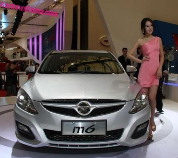 haima-m6-launch-4