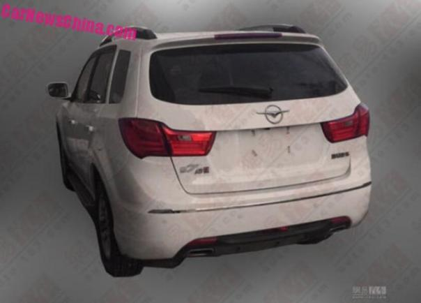 haima-s7-china-facelift-3