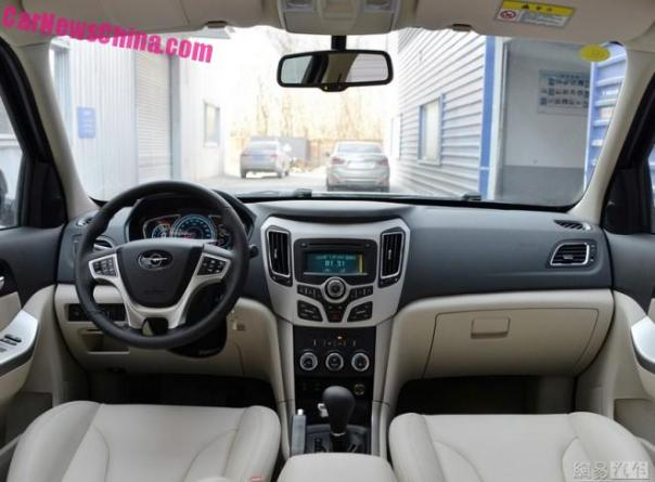 haima-s7-china-facelift-6