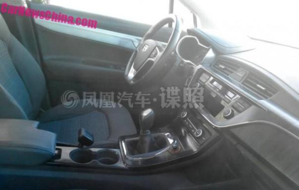 geely-cross-china-spy-1a