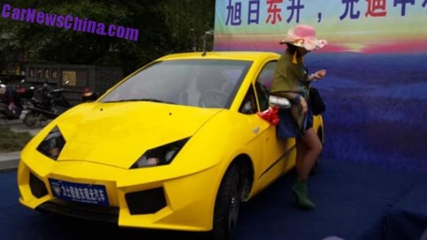 leshidedidong-urban-supercar-china-3