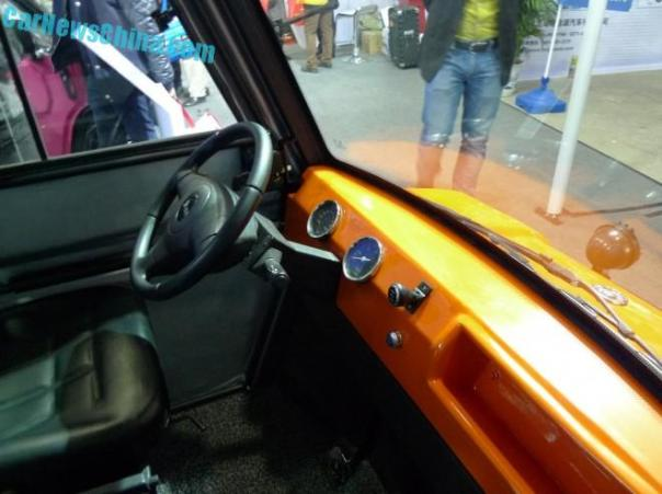 longrui-truck-ev-china-2