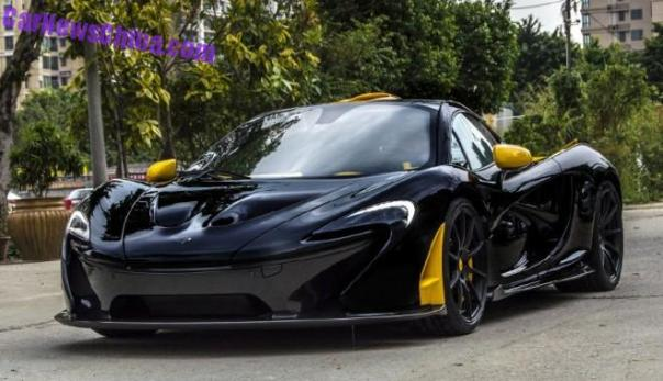 mclaren-p1-yellow-black-china-5