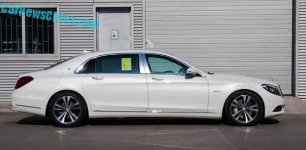mercedes-benz-maybach-s400-china-1a