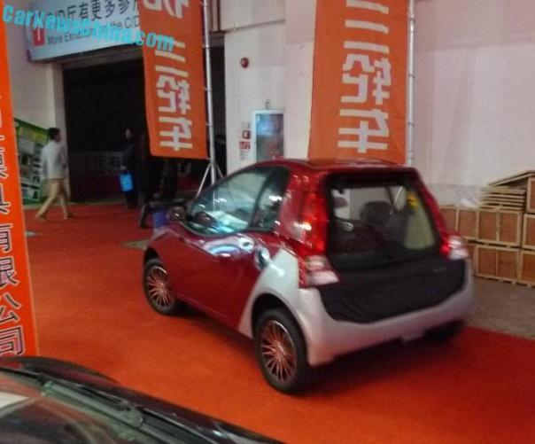 minglong-ev-sporty-china-5