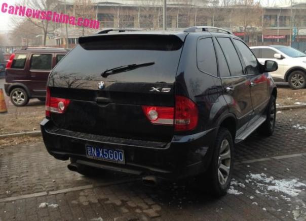 shuanghuan-sco-china-bmw-4