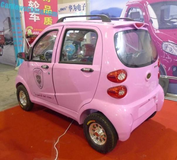 sx-lsev-pink-china-5