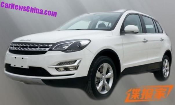 zotye-t500-suv-china-grille-2
