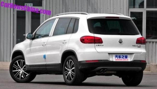zotye-t500-suv-china-grille-4a