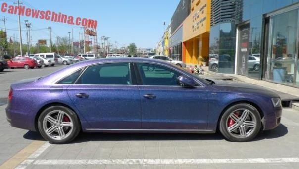 audi-a8-purple-china-2