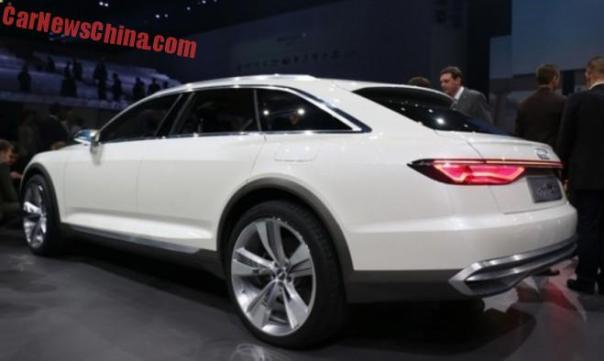 audi-prologue-allroad-china-2