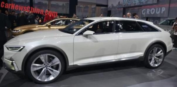 audi-prologue-allroad-china-2a