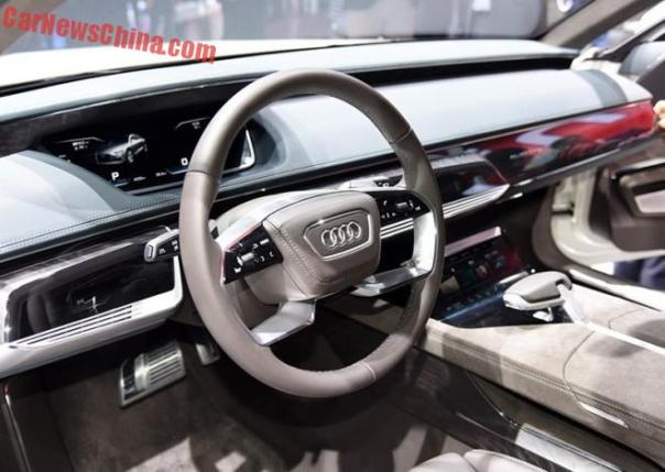 audi-prologue-allroad-china-3