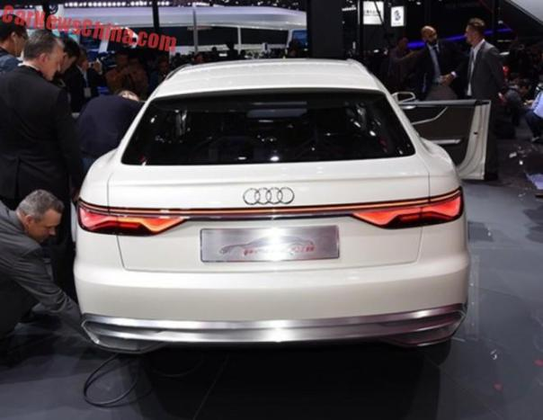 audi-prologue-allroad-china-6
