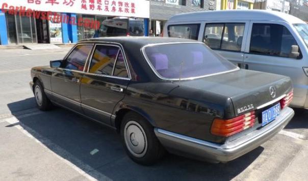 benz-260se-china-3