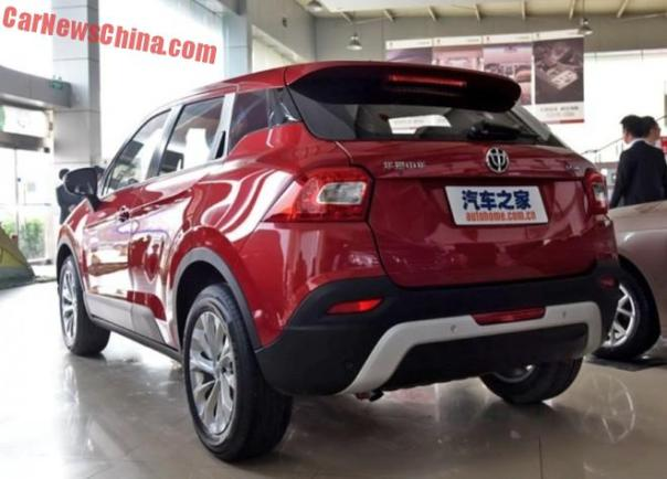 brilliance-v3-china-dealer-3