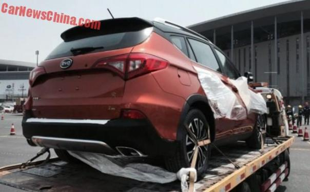 byd-song-suv-china-3