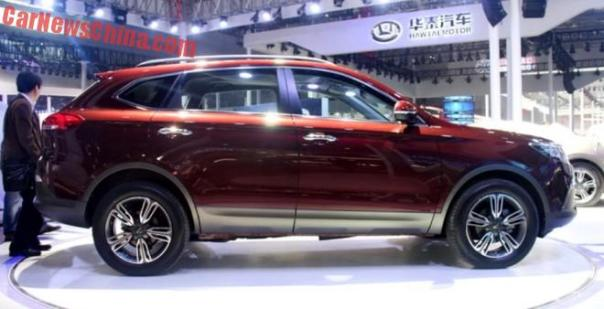 changfeng-liebao-cs10-china-2