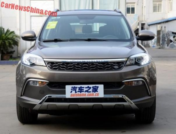 changfeng-liebao-cs10-china-4