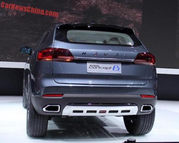 haval-concept-b-china-4