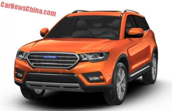 haval-h6-coupe-china-3