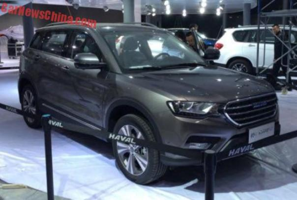 haval-h6-coupe-shanghai-1-3