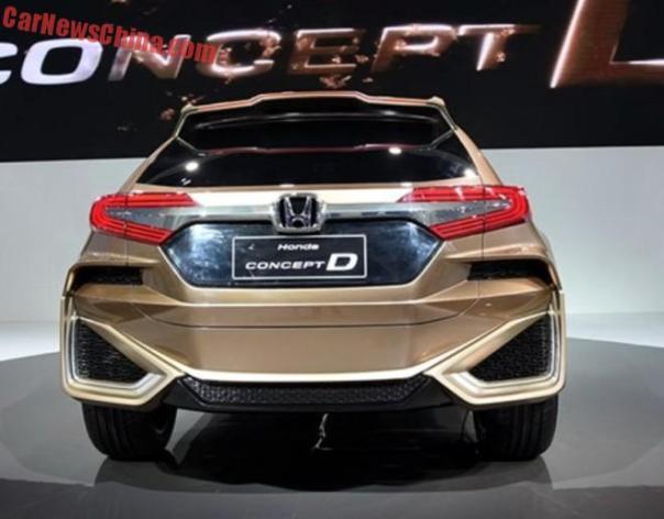 honda-concept-d-china-5