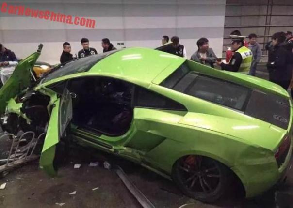 lamborghini-ferrari-crash-china-1b