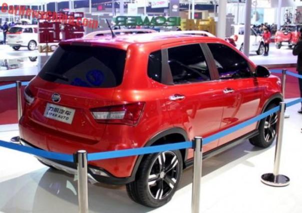 lifan-x40-china-sh-3