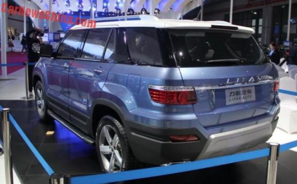 lifan-x70-china-sh-3