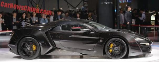 lykan-hypersport-china-sh-2