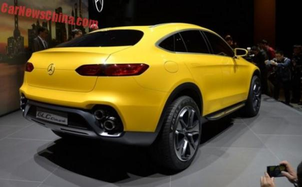 mercedes-benz-glc-coupe-china-1-6a
