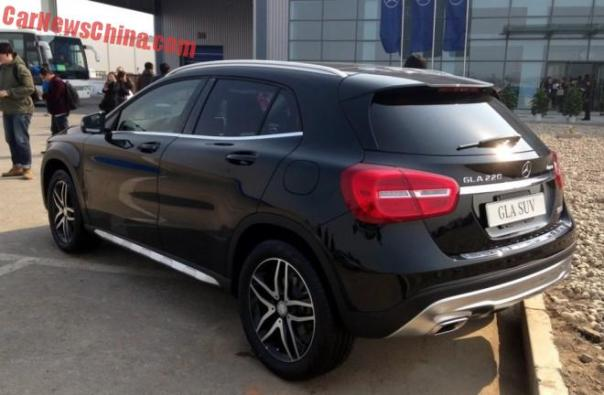 mercedes-gla-china-2